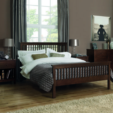Best Beautiful Bedroom Ranges Images On Pinterest Beautiful