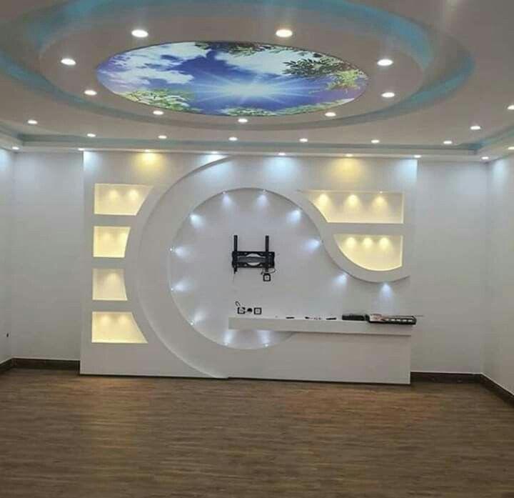 Ahmad Shradgah Ceiling Design Modern House Ceiling Design Lcd Wall Design