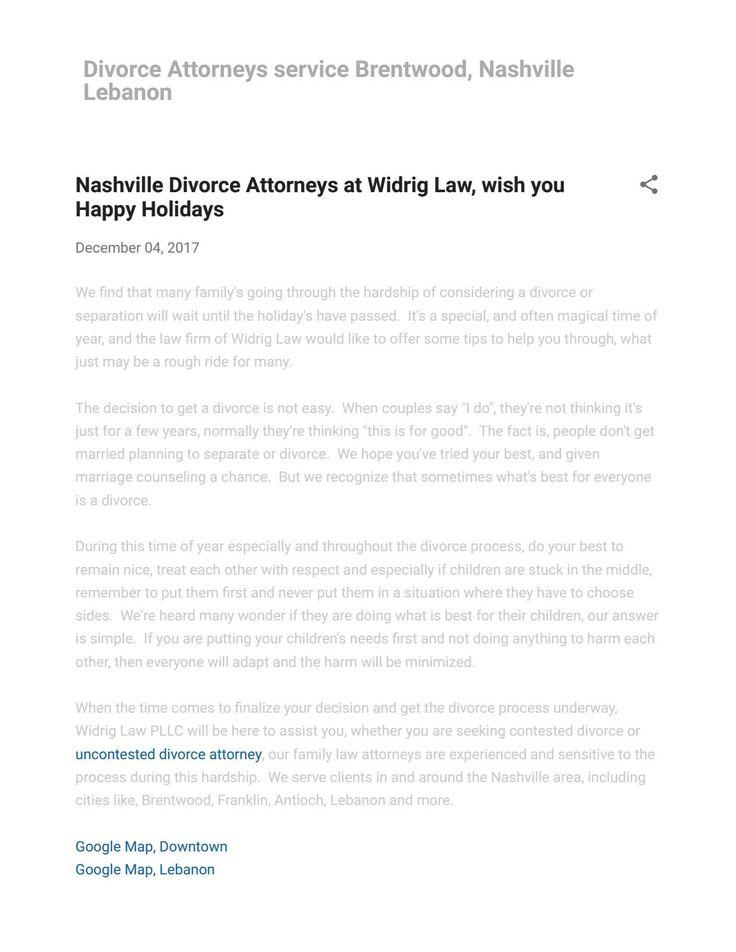 Best 25+ Divorce attorney ideas on Pinterest Divorce process - divorce agreement
