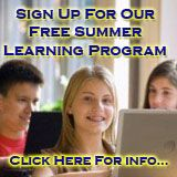 Thousands of online activities mapped to the CCSS
