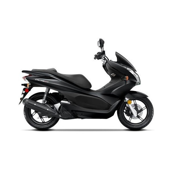 Find Latest Honda bikes - Honda bike and motorcycle, Honda bikes India, View Honda Price, Honda bikes in India, Honda models, Honda specifications.
