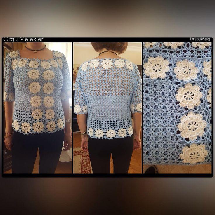 Haydi o zamaann...... Yaz ggellssiiinnnn⛵️��☀️⛱��vol.2 #örgüterapim #etsylove #crochet #crocheter #mandala #knittersofinstagram #knitting #knittingaddict #bhooked #crochetsofinstagram #elişi #blanket #bhooked #crochetsofinstagram #elişi #handmadewithlove #happycrochet #handmade #instacrochet #knitting #wool #yarn #yarnaddict #yarntherapy #loveforknitting #mandalas #smallbusiness #smallshop http://turkrazzi.com/ipost/1521819690979827325/?code=BUelvItDB59