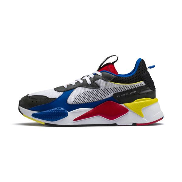 RS-X Toys Trainers | PUMA Men's
