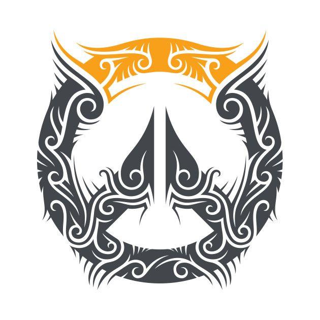 Awesome 'OVERWATCH+LOGO' design on TeePublic!