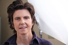 Tig Notaro: Comedian Comedian Tig Notaro experienced three things in four months that could kill her. One of those things was breast cancer. After learning about her diagnosis, Notaro dealt with the new information as only a comedian would, through a now iconic set that would catapult her career.