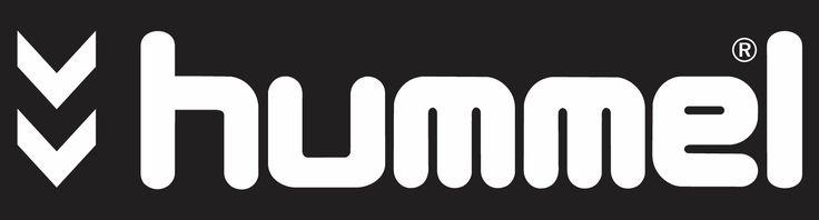 hummel logo backgrounds