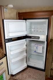 a9dfb1de1bba5932481bcfa1b0374a31--how-to-go-mobile-homes Mobile Home For Refrigerator on heating for mobile homes, appliances for mobile homes, clothes dryers for mobile homes, electric ranges for mobile homes, countertops for mobile homes, cooking stoves for mobile homes, air conditioning units for mobile homes, cabinets for mobile homes, trailer frames for mobile homes, hot water heaters for mobile homes, boilers for mobile homes, sofas for mobile homes, walls for mobile homes, tables for mobile homes, windows for mobile homes, ceiling fans for mobile homes, electric water heaters for mobile homes, stove tops for mobile homes, dishwashers for mobile homes, ac units for mobile homes,