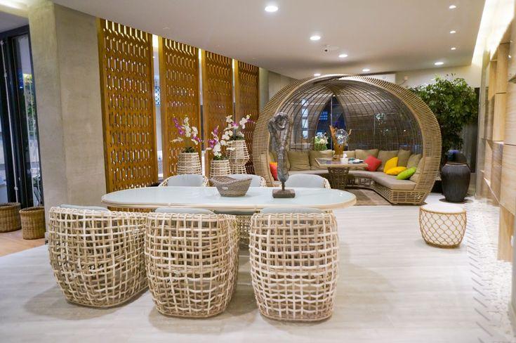 kafe unik instagrammable | Tempat berbagi | Pinterest | Surabaya