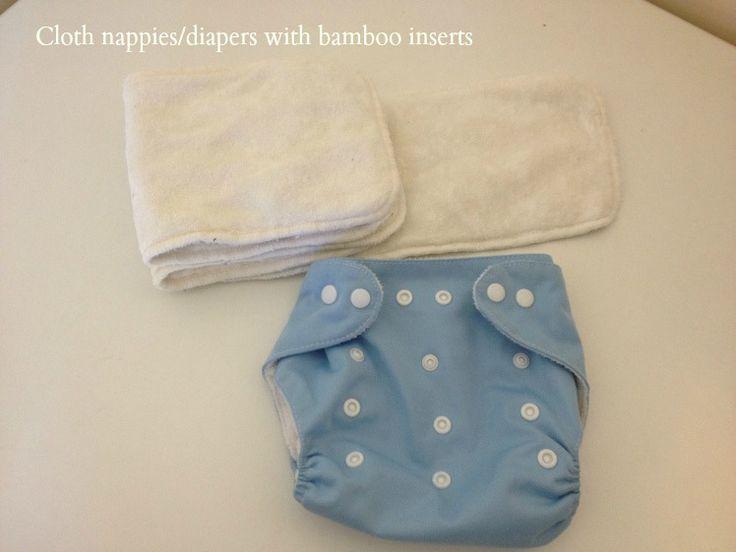 Тканевые подгузники diapers.jpg