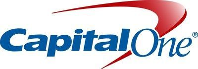 Capital One and Intuit Announce Data Sharing Agreement  https://finance.yahoo.com/news/capital-one-intuit-announce-data-120000246.html