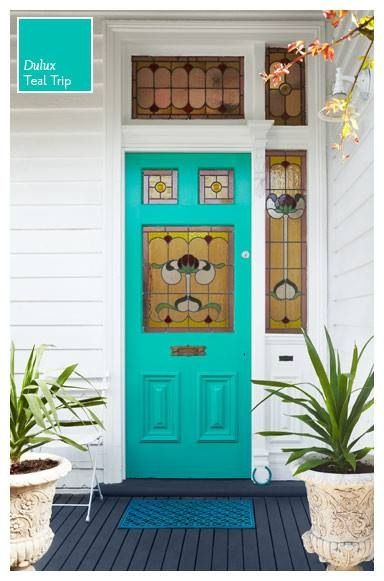 34 best images about dulux on pinterest design files - Exterior paint colours ideas collection ...