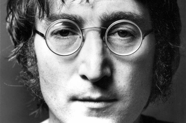 Jhon Lennon http://rapsodisanat.com/jhon-lennon/