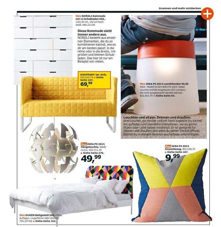 #ClippedOnIssuu from Ikea katalog 2015 Austria