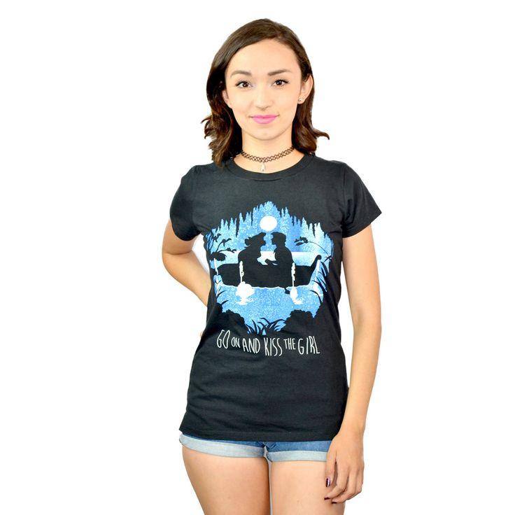 Disney Baymax Low Battery Big Hero Grey Licensed T-shirt