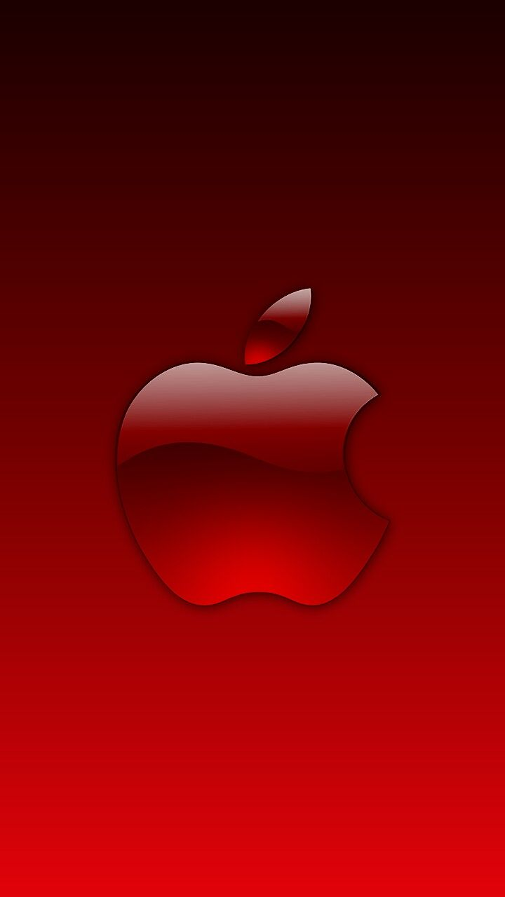 Pin By Jean Jacques Julien On Chef In 2020 Apple Logo Wallpaper Iphone Iphone Logo Apple Logo Wallpaper