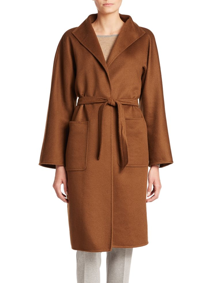 max-mara-tobacco-lilia-cashmere-wrap-coat-brown-product-2-995046929-normal.jpeg (2000×2667)