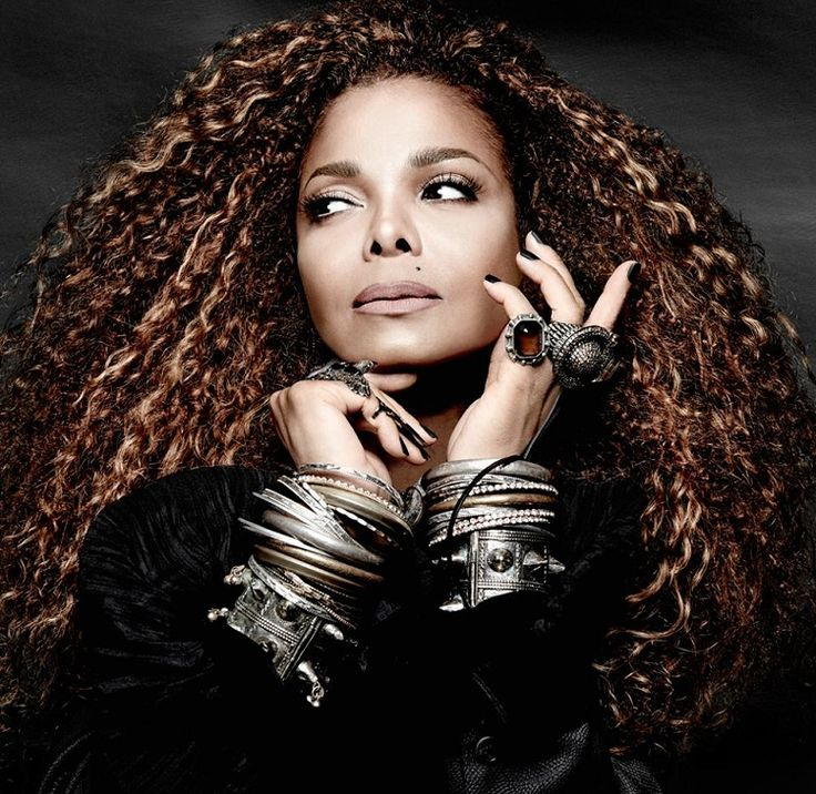 Janet Jackson's Pregnancy At 49 Poses Serious Health Threats; Is She Going To Keep The Baby? - http://www.movienewsguide.com/janet-jackson-pregnant-health-issues/205608