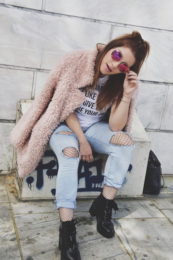 personal blog, fashion blogger, beauty blogger, style blogger