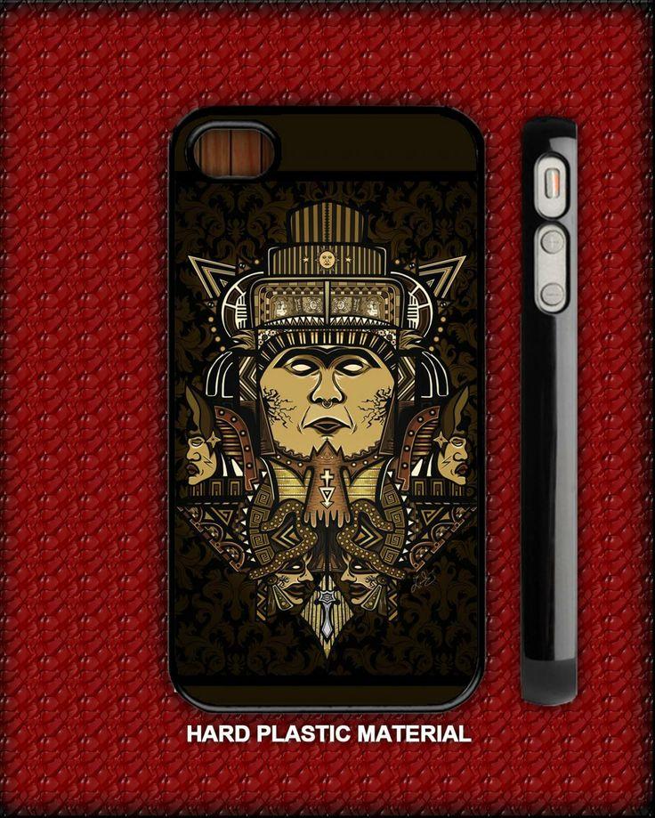 Astec 04 iPhone 4/4s,5,SamSung Galaxy S2 I9100,S4 I9500,Galaxy