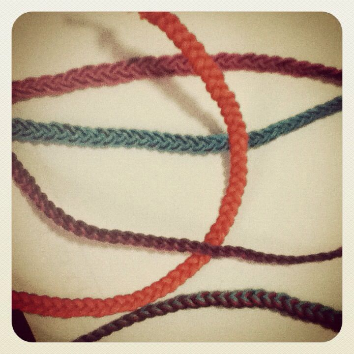 How to Make Bracelets - Snapguide