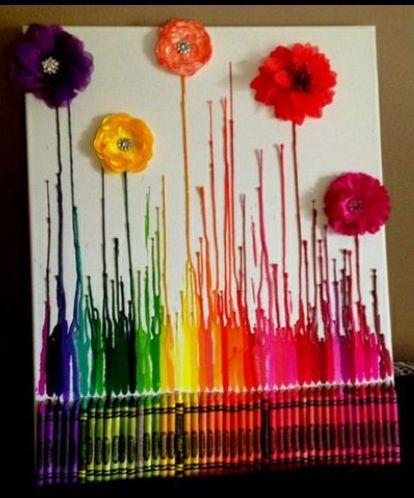 Cute art