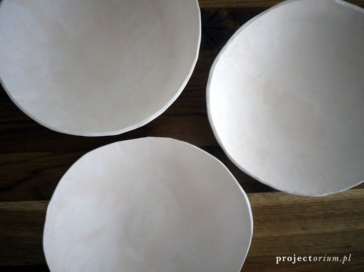 simple ceramic bowls, wedding gift idea, projectorium