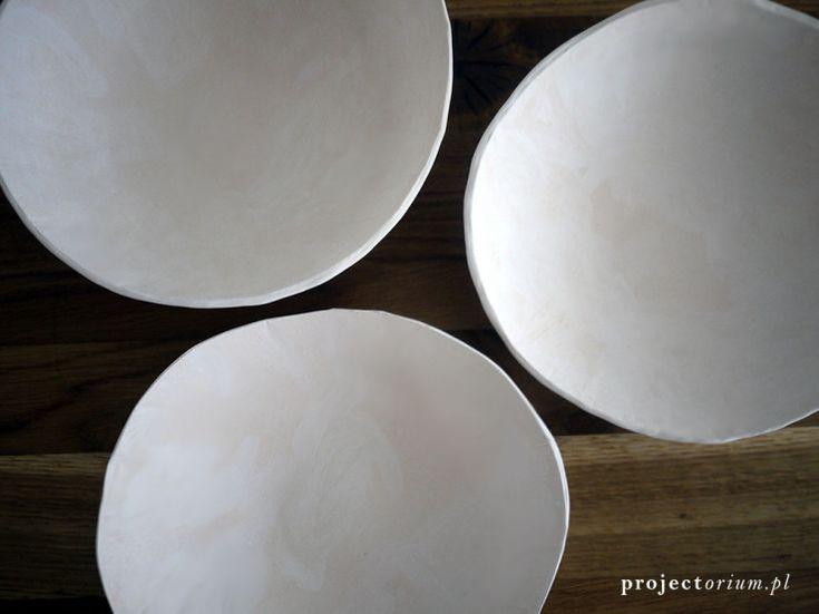 simple ceramic bowls, wedding gift idea, projectorium