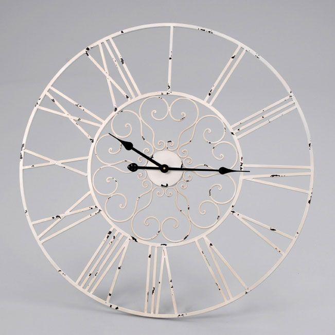 Les 8 meilleures images du tableau Horloges sur Pinterest | Horloge ...