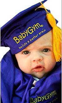 Babygym classes