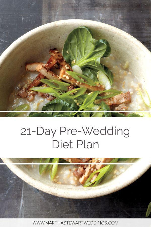 21 Tagiger Diatplan Vor Der Hochzeit 21tagiger Der Diatplan Hochzeit Vor Weddingdietplan 21 Tage Diat Diat Plan Braut Diat