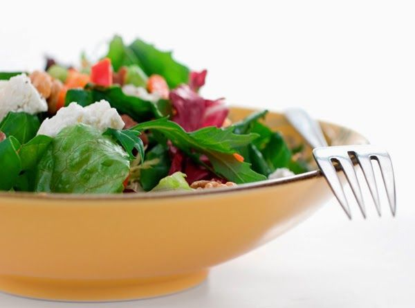 makanan diet ketat seminggu