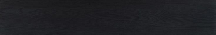 #Marazzi #Treverk Black 20x120 cm M7W0 | #Feinsteinzeug #Holzoptik #20x120 | im Angebot auf #bad39.de 51 Euro/qm | #Fliesen #Keramik #Boden #Badezimmer #Küche #Outdoor