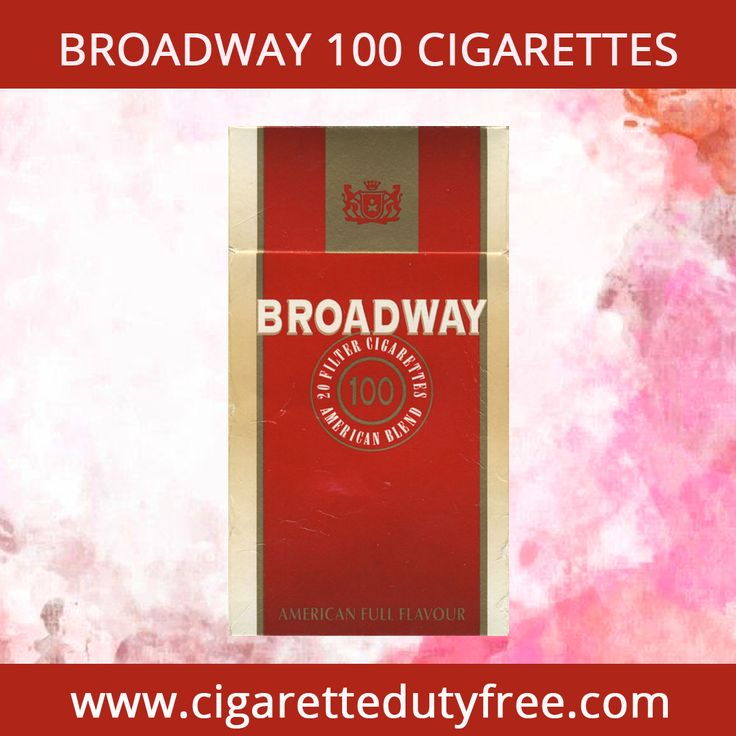Buy blue cigarettes Chesterfield stores