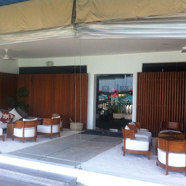 Äntligen på #male flygplats, schyssta louncher i väntan på sjöflyget mot #constance moofushi, incheckning till hotellet sker redan här. #jordenruntmedving #ving #vingresor Läs mer om Maldiverna på http://www.ving.se/maldiverna/maldiverna