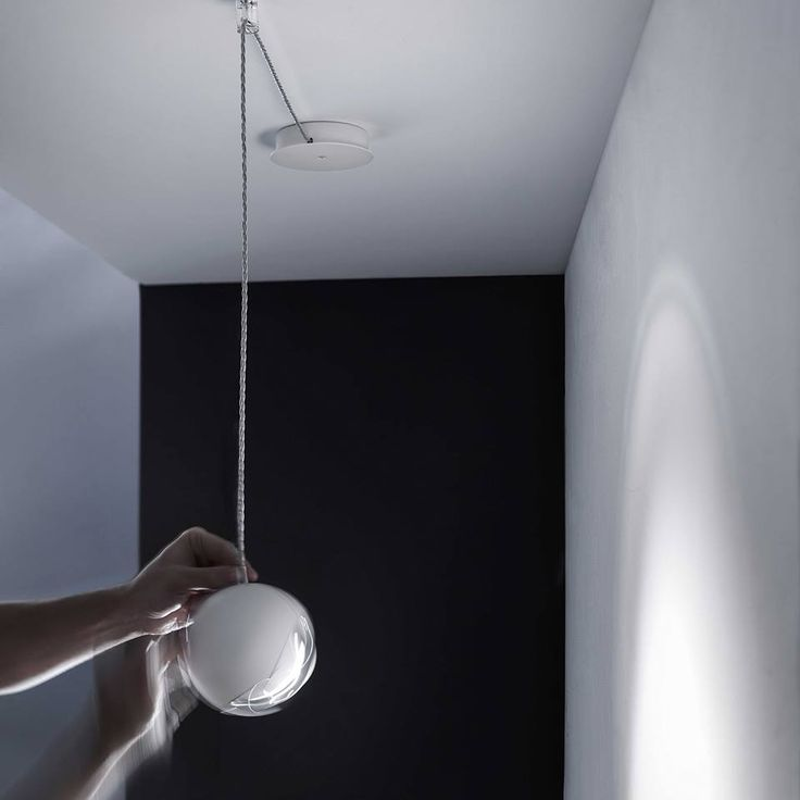 Small bright pearl studied by Studio Italia Design. You can be directing when you want thanks to the 360° rotation horizontally and 90° vertically.  Versatily and efficiency, in a design and elegant context that distinguishes Studio Italia Design.  Spider http://bit.ly/1Wt9X4j  #spider #studioitaliadesign #design #interior #decor# italy# madeinitaly #interiordesign #designdecor #designthinking #designmakers #picoftheday #architects #interiordecoration #interiordecor #play#home #living…