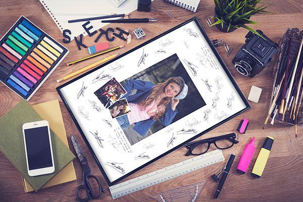 Fotofoto Perú - Impresión de fotos con envío a todo el Perú. Photobooks, tazas, tarjetas, canvas y regalos personalizados - Servicio de Fotografía Digital - Revelado Digital Online - MiFotofoto.com