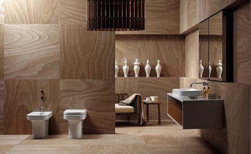 Modern Bathroom. wow.................