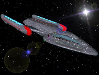 17 Best images about Star Fleet Battles on Pinterest