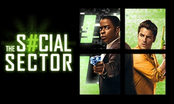 full episodes of Psych, Law and Order, etc. Television Shows, Series, Movies, Sports and Characters - TV Channel - USA Network -Homepage - USA Network