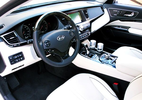 17 Best Ideas About Kia Soul Interior On Pinterest Kia Soul Kia Soul 2011 And Kia Soul