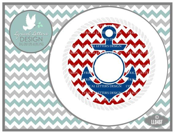 Pin On Beach Ocean Nautical Collection By Lyrical Letters Design