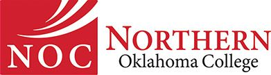 A. D. Buck Museum of Science and History | Northern Oklahoma College, Tonkawa, OK
