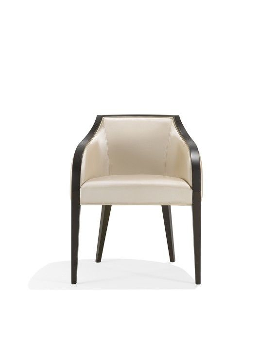 Lola 2251 Arm Chair