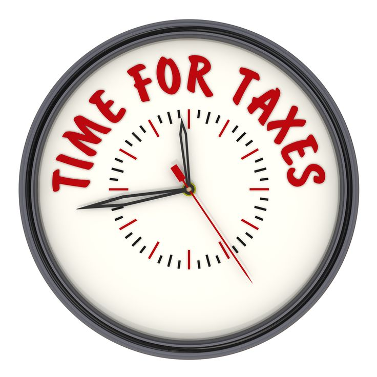 Find out how to file your receipts to get ready for #TaxSeason http://www.trucknews.com/features/just-the-ticket-how-to-manage-receipts/ - #TaxTime #Accounting #CPA #Accountants