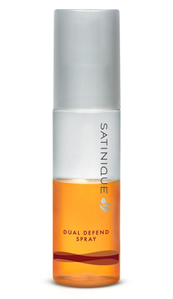 Summer_Defense_Dual_Defense_Spray