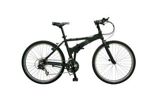 BICICLETA PLIABILA DAHON EXPRESSO M NEGRU MATT Bicicleta cu roti de 26″ ideala pentru plimbarile prin oras fiind foarte comoda si practica, se poate plia si depozita in locuri inguste. De asemenea poate fi transportata foarte usor cu masina personala sau in mijloacele de transport in comun. #bicicleta #pliabila #dahon #provelo