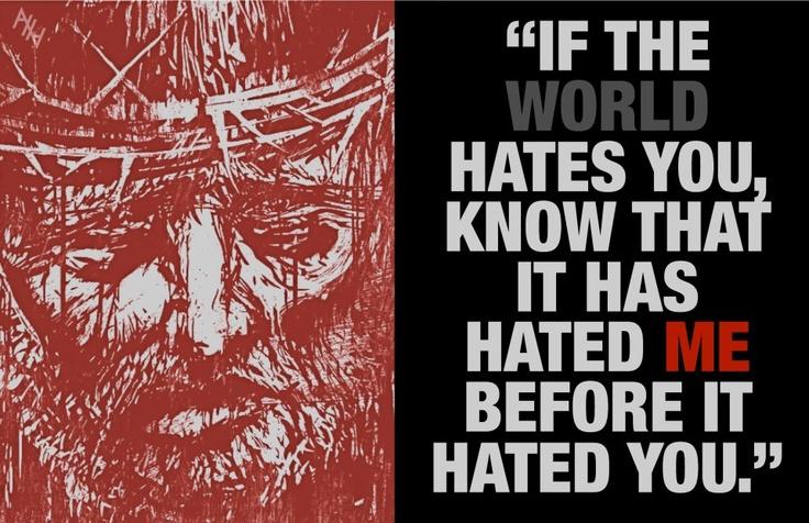 #Catholic  #Jesus