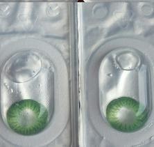 Crazy lens fx contact lenses halloween contact lenses