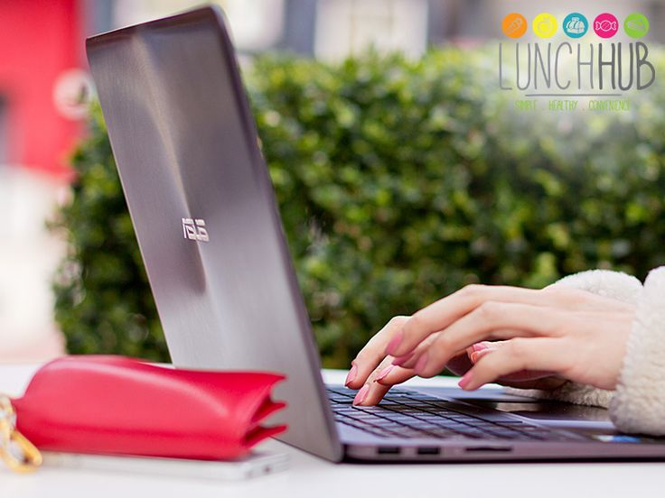 Lunchhub is basically ordering of meals in advance for parents in a simple and intuitive interface. Link: http://ow.ly/Y9wZd