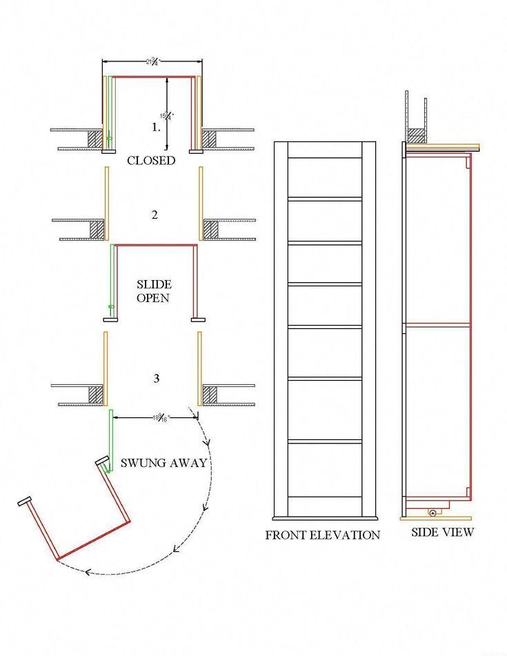 Exterior sliding barn doors for sale quiet glide barn - Exterior sliding barn doors for sale ...